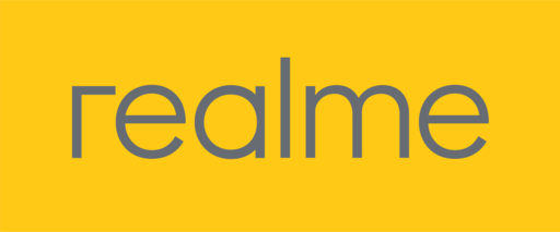 Realme-realme- logo box-RGB-01
