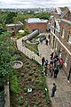 Rear garden, Greenwich.jpg
