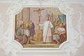 Rebdorf St. Johannes der Täufer 069.JPG