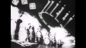 File:Rebus-Film Nr. 1 (1925).webm