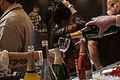 Red, White & Food Wine Festival provides sweet, sour social scene for station residents 140315-M-YE622-364.jpg