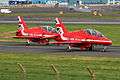 Red Arrows (21064653230).jpg