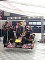 Red Bull Racing RB10.jpg