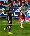 Red Bull Salzburg gegen SV Ried 28.JPG