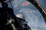 Red Flag-Alaska 15-2 150504-F-FT438-021.jpg