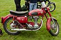 Red Matchless G3LS (1960).jpg