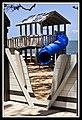 Redcliffe Amity Children Playground-3 (6398380025).jpg