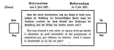 Referendum06JUN1937.JPG