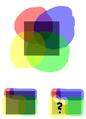 Refinement on a planar shape.png
