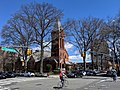 Reformed Dutch Church of Flushing (Bowne Street Community Church) 20190410 120534.jpg