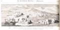 Refugiados-españoles-1879-en-iquique.png