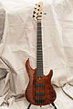 Regenerate M series 5 string bass (amboyna wood).jpg