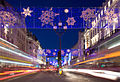 Regent Street Christmas Lights - Dec 2006.jpg