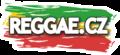 Reggaecz logo.png