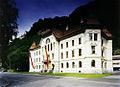 Regierungsgebäude in Vaduz 1.jpg