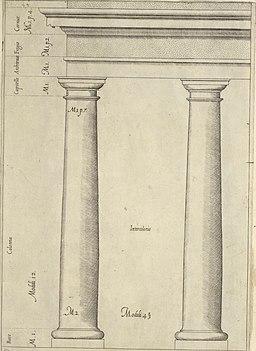 Regola delli cinqve ordini d'architettvra (1563) (14778998914)