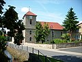 Rehehausen Kirche.jpg