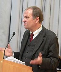 Reinhard Hoeppner 2008.jpg