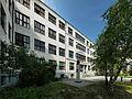 Rektorat Slovenskej technickej univerzity v Bratislave.jpg
