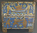 Reliquary Thomas Becket Limoges enamel.JPG