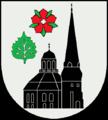 Rellingen Wappen.png