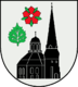 Coat of arms of Rellingen