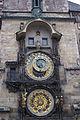 Reloj Astronómico-Praha 1.jpg