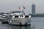 Rembrandt van Rijn (ship, 1985) 018.JPG