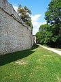 Remparts de Metz 74.jpg