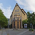 Renaissance-Theater Berlin 06-2014.jpg
