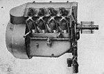 Renault 8C 80 hp L'Année Aéronautique 1920-1921.jpg