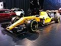 Renault R.S.16 Edmonton Motorshow.jpg
