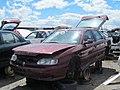 Renault Safrane (18124764856).jpg
