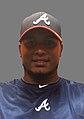 Rene Garcia Atlanta Braves.jpg
