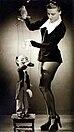 Rene Strange puppeteer.jpg