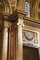 Rennes - Cathédrale Saint-Pierre JEP2015-04.jpg