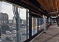Reopening of the 39 Av-Dutch Kills station on the Astoria Line (33066194918).jpg