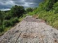 Repairs at Foley Point - geograph.org.uk - 600935.jpg