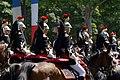 Republican Guard Bastille Day 2013 Paris t113244.jpg
