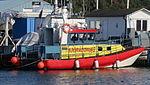 Rescue Postkodlotteriet.jpg