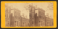 Residence of Gen. Robert E. Lee, Franklin St., Richmond, Va, from Robert N. Dennis collection of stereoscopic views.png