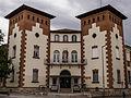 Residencia de Santa Emerenciana-Teruel - P9126566.jpg