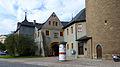 Residenzschloss Weimar 17.JPG