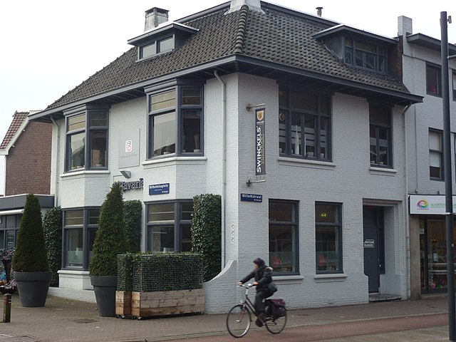 file:restaurant 1910 willemstraat 43a eindhoven - wikimedia commons