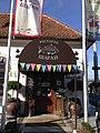 Restaurant Carp in Zemun. 3537.jpg