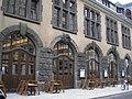 Restaurant Wagenhalle und Comedia Theater.jpg