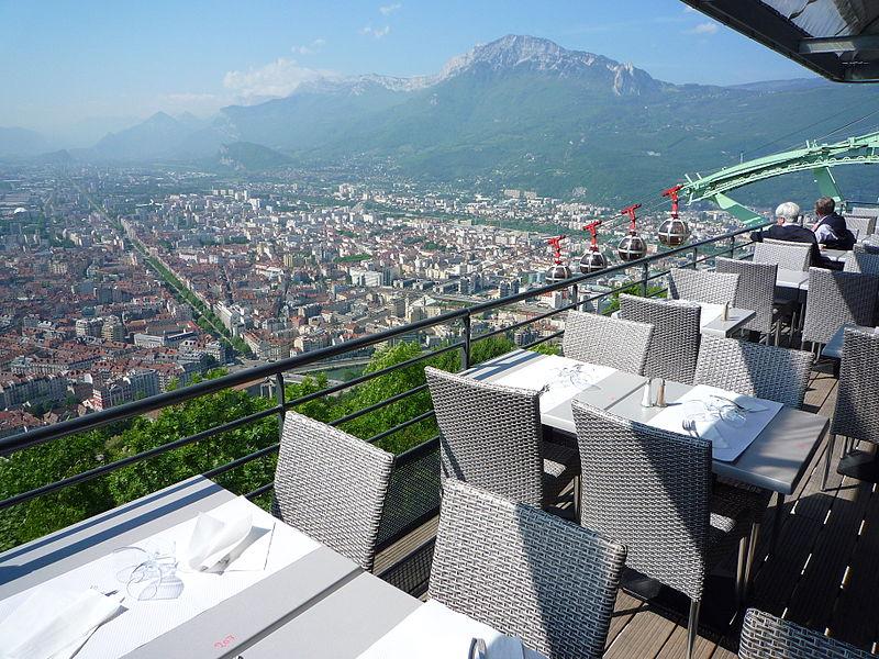File restaurant du t l ph rique bastille for Restaurant bastille terrasse