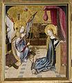 Retable de la Sainte Parenté - Frauenberger Altar - Volet gauche ouvert.jpg