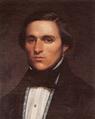 Retrato de José Clemente de Mendonça e Mendes (1819) - Domingos Sequeira (Colecção Dr. João Gonçalo do Amaral Cabral).png