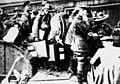 Returning Australian servicemen after World War I (4040807403).jpg